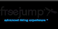Freejump®