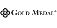 Gold Medal®
