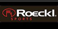 Roeckl®
