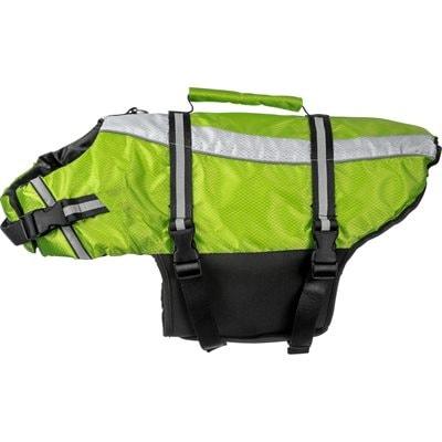 dccf9f77 Flytevest Aqua Showmaster®