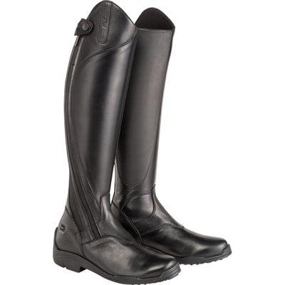 Ridestøvler | Hööks – Kjøp på nett eller i butikk