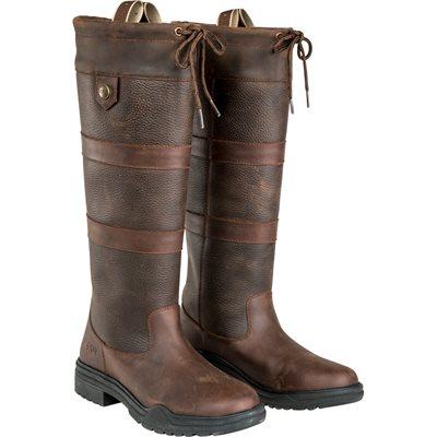 9a944304 Støvler Somerset CRW®