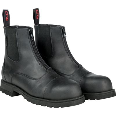 90fbbe1f Sko, støvler & chaps | Hööks – Kjøp på nett eller i butikk